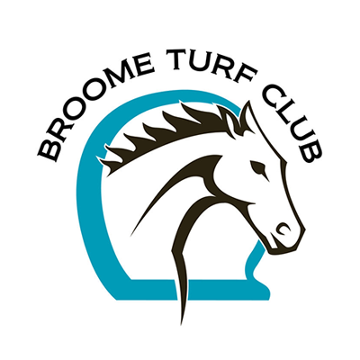 Broome Turf Club